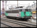 bb25615 gare de nancy 10042012 2